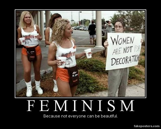 Funny-Feminism-demotivational-posters-05