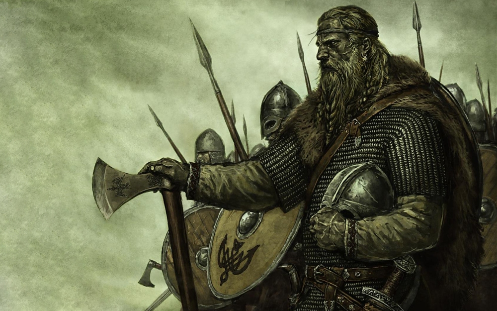 14463_1_other_wallpapers_vikings