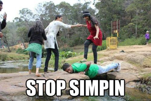 stop-simpin